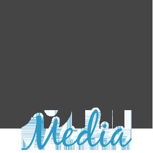 HEINSOHN Media
