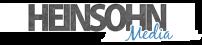 HEINSOHN-Media